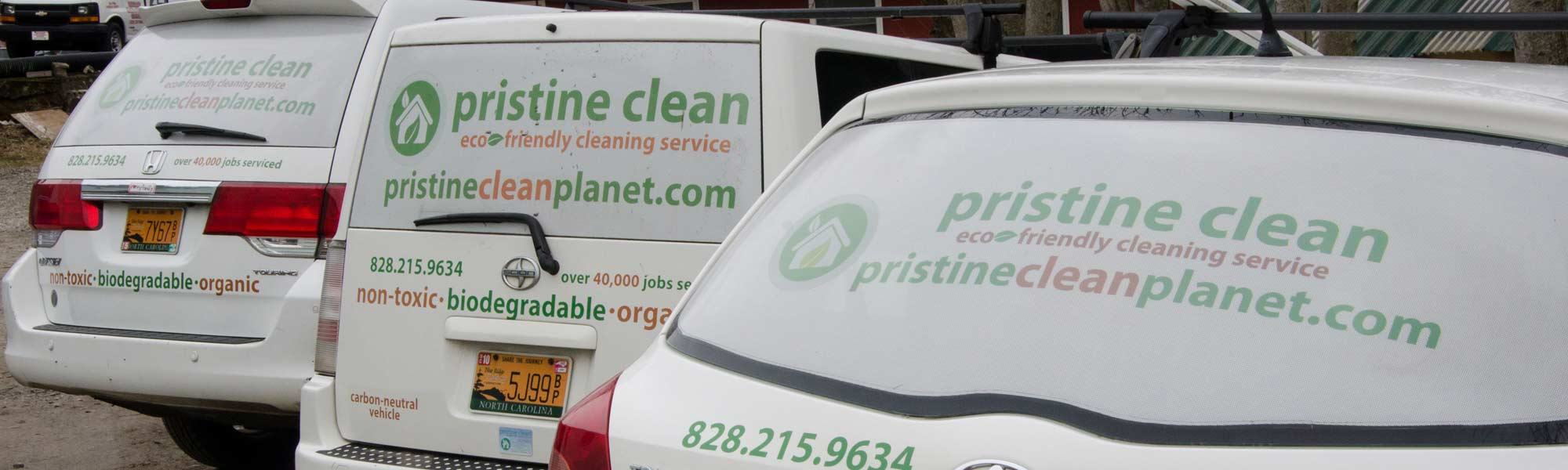 Pristine_Clean_Asheville_Cleaning_Services